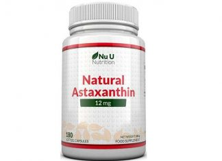 astaxanthin-co-o-dau-trong-thuc-pham-hang-ngay