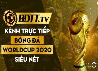 bdtt-tv-kenh-truc-tiep-bong-da-world-cup-2022-sieu-net