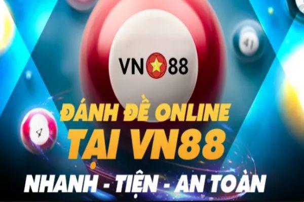 huong-dan-cach-choi-lo-de-online-tai-vn88-1