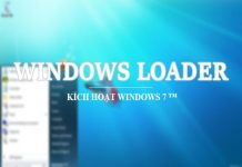 windows-loader