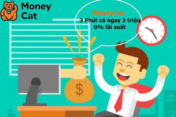 tim-hieu-ve-vay-tien-tai-money-cat