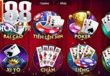 top-game-danh-bai-an-tien-de-thang-nhat-hien-nay-tai-m88