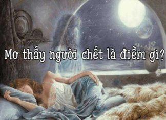 mo-thay-nguoi-chet