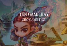 ten-game-hay-1