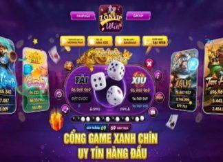 top-3-cong-game-ban-ca-doi-thuong-uy-tin-nhat-nam-2021