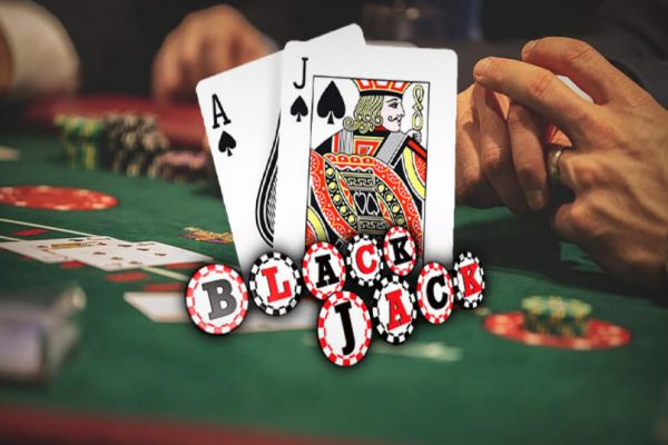 blackjack-la-gi-choi-blackjack-online-o-dau-uy-tin