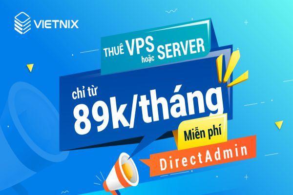 nen-thue-cloud-server-o-dau-tot-nhat